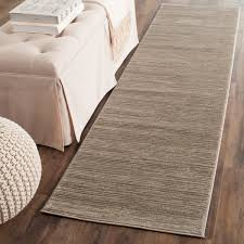 Light Brown Area Rugs Rug Vsn606c Vision Area Rugs By Safavieh