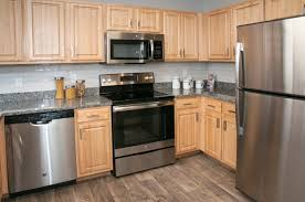 Kitchen Designs Photo Gallery by Photos And Video Of Chaska Place Apartments In Chaska Mn