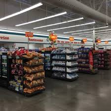 winco foods 32 photos 87 reviews grocery 9900 19th ave s