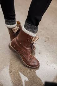 25 brown leather boots ideas on best 25 brown boots fashion ideas on brown dress
