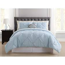 bed in a bag sets complete bedding sets linens n things