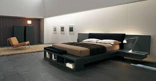 beds on the floor low floor bed designs ideas home interior design installhome com