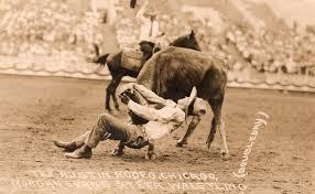 national cowboy u0026 western heritage museum wikipedia