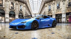 Lamborghini Huracan Blue - artstation lamborghini huracan 580 2 galleria vittorio emanuele