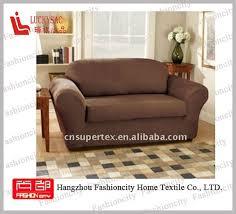 leather sofa seat cushion covers ready made sofa covers buy sofa