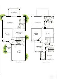Vizcaya Floor Plan Vizcaya Falls Real Estate Homes For Sale