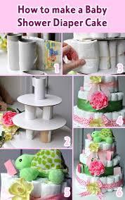 microsoft word greataunt nappy cake instructions lahjaideoita