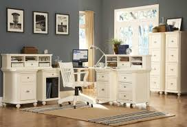Home Office Cabinets Denver - furniture contemporary black and white home office furniture