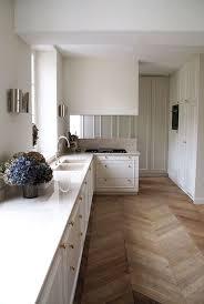 diy faux hardwood wall floor photography