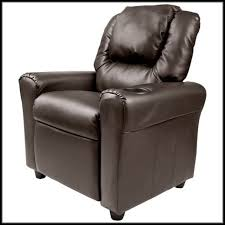 electric recliner chairs with cup holder chair home furniture