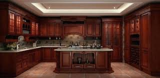 solid wood kitchen cabinets home depot solid wood kitchen cabinets evropazamlade me