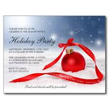 180 best christmas and holiday party invitations images on
