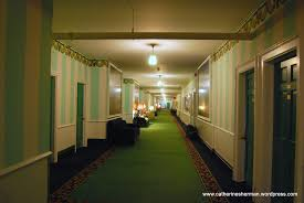 100 ideas hotel hallway lighting ideas on vouum com