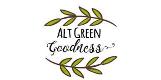 dmca policy alt green goodness