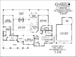floor plan cad software tags 149 cool free floor plan software