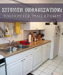 organize apartment kitchen apartment kitchen organization kitchen and decor