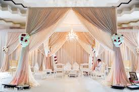 indian wedding decorators in atlanta atlanta ga indian wedding by events by spl maharani weddings