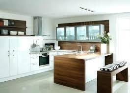etagere en verre pour cuisine etagere en verre pour cuisine tablette etagare etagere murale en