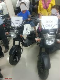 honda cbr bikes list list of discounts on bs iii motorbikes u0026 scooters in your city