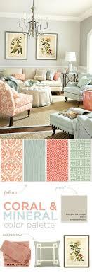 Best Living Room Inspiration Images On Pinterest Living Room - Living room with color