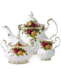 serveware u0026 platters wedding gifts