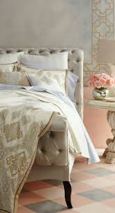527 best beautiful bedrooms boudoirs images on pinterest