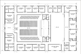 small church floor plans 11 church floor plans church floor plans small church floor