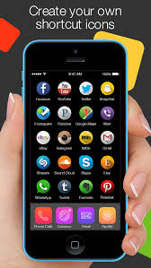 themes for mobile apps app icons free cool icon themes backgrounds wallpapers apps