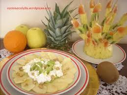 insalata di sedano e mele insalata di mele sedano e yogurt cucinaconlella