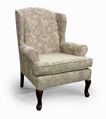 Cheap Loveseat Covers Furniture Gorgeous White Wingback Chair Slipcovers With