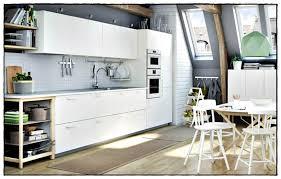 tapis de cuisine ikea tapis cuisine ikea idées de décoration à la maison