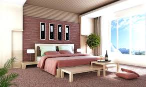 3d room design free 3d bedroom designer bedroom designer bedroom designer tool home