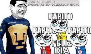 Memes De America Vs Pumas - america memes vs pumas image memes at relatably com