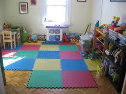 play room ideas kids playroom ideas for small spaces u2013 home designing