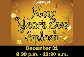 new years in tn new year s discover clarksville tn