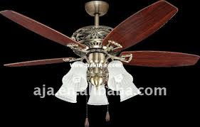 Ceiling Fans With 5 Lights Ceiling Light 5 Light Ceiling Fan 52 Inches Decorative Ceilings