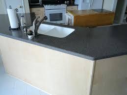 Porcelain Kitchen Sink Australia Porcelain Kitchen Sink Medium Size Of Kitchen Innovative Drop