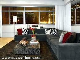home interior design living room l shaped living room interior design l shaped living room ideas