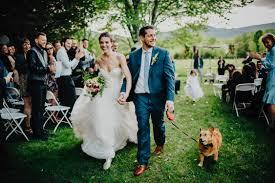 Photography Wedding Lev Kuperman Fine Art Wedding Photographer Brooklyn Ny