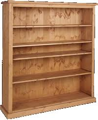 Bookcase Woodworking Plans Free by Diy Bookshelves Woodworking Plans Pdf Download How To Make A