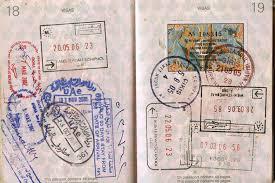 Minnesota Travel Visas images Backpacker visa guide to southeast asia south east asia backpacker jpg