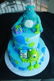 monsters inc birthday cake monsters inc birthday cake ideas 83131 monsters inc birthd