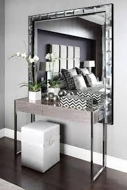 Contemporary Entryway Table 25 Modern Console Tables For Contemporary Interiors Modern