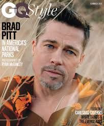 brad pitt talks divorce quitting drinking and becoming a better