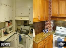 Kitchen Cabinets 2014 Replacing Kitchen Cabinets Yeo Lab Com