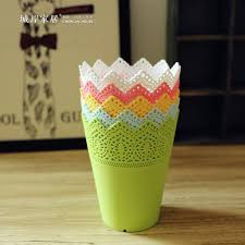 compare prices on plastic flower vases online shopping buy low