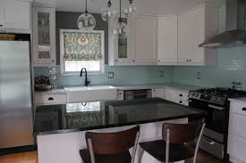 Ikea Kitchen Countertops by Home Remodeling Design Kitchen Bathroom Design Ideas Vista