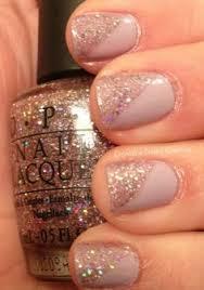 elegant bridal nail designs how to nail designs