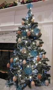 easter egg tree decorations 7 amazing ideas christmas tree decoration