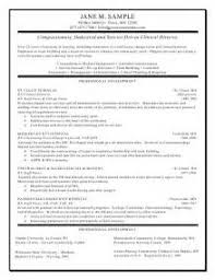 cover letter examples for radiologic technologist radiologic or x